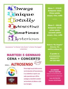 Evento-raccolta-fondi-Ariccia-page-001