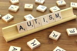 autism-scrabble