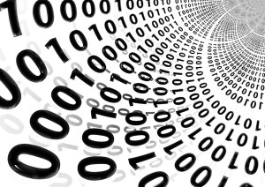 codice-binario