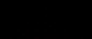sequenza-fibonacci